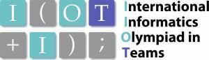 IIOT logo ESCAPE='HTML'